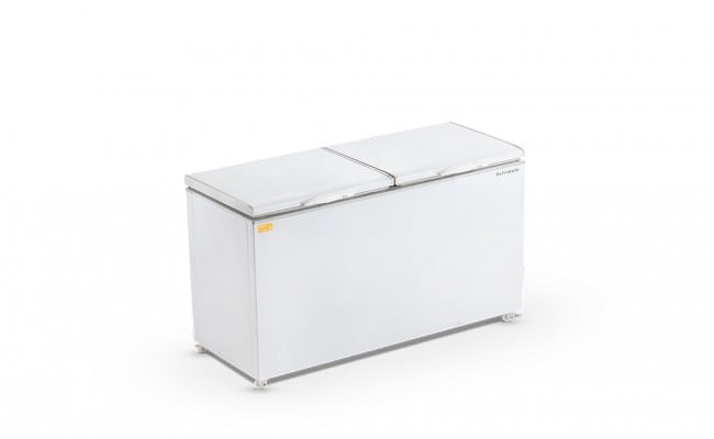 FREEZER HORIZONTAL - FHR530S