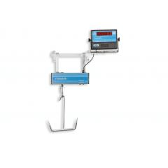 Balança Tendal Eletrônica MIC - 3