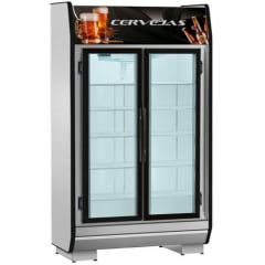 EXPOSITOR CERVEJEIRA - FORTSUL - EAS 120 GLC