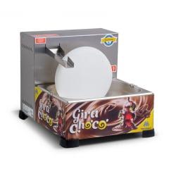 GIRA CHOCO - MARCHESONI - GC.1.151/152