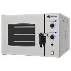 FORNO CONVECTOR WICTORY - WL 40X60